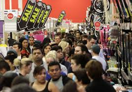 thanksgiving day sale family trumps profits at these stores closed on thanksgiving