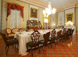 beautiful fancy dining room pictures interior design ideas beautiful fancy dining room pictures interior design ideas globalcandy us