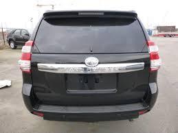 lexus lx 570 price in oman price toyota land cruiser prado 150 turbo diesel vx premium