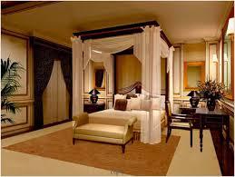 Romantic Bathroom Decorating Ideas Terrific Decorating Ideas For Romantic Master Bedroom Best Color
