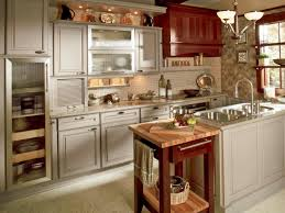 Nice Kitchen Islands Kitchen Beautiful Soft Gray Kitchen Trend Colors With Nice