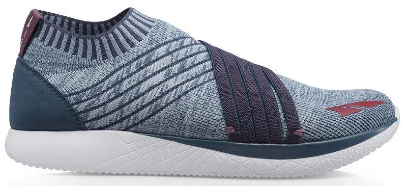 Altra Footwear Dyani Slip-On Sneaker, Adult,
