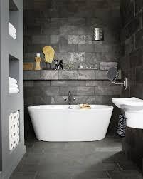 Bathroom Interior Design Ideas by The 25 Best Slate Bathroom Ideas On Pinterest Classic Style