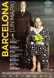Barcelona (un mapa) (2007)