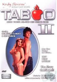 Ver Taboo II (1982) Gratis Online