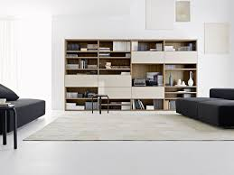 Front Room Furniture Exceptional Living Room Storage Cabinets Ideas With Open Plan