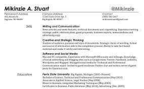 Hobbies And Interests On Resume  cv interests and hobbies examples     SlideShare