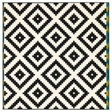 Outdoor Carpet Cheap Decorating Simple Patio Rug Design With Cozy Gray Outdoor Rugs Ikea