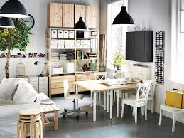 Best Contemporary Home Office Design Ideas Images On Pinterest - Home office cabinet design ideas