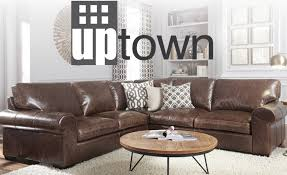 Living Room Furniture Stores Hom Furniture Furniture Stores In Minneapolis Minnesota U0026 Midwest