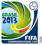 Daftar Top Skor Sementara Piala Konfederasi 2013   Bola  Penting
