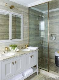 Paint For Bathroom Walls 70 Best Bathroom Colors Paint Color Schemes For Bathrooms