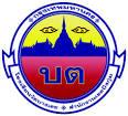 Logo_Bangtoei.jpg