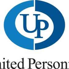 Photo of United Personnel   Springfield  MA  United States Yelp