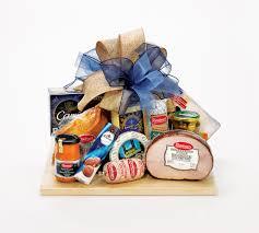 gift baskets product categories denninger u0027s foods of the world