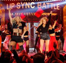 Channing Tatum mostra o lado diva e se transforma em Beyoncé ...