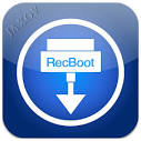 Recboot 2 1 Zip Mediafire