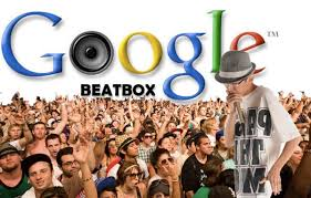 internet, beatbox, traductor, google, rap, boca