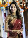 HQ] ♥♥ Lovely Tamanna Cute and Unseen Collection ♥♥ [No