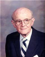 Frederick G. Kent Obituary: View Frederick Kent's Obituary by Monterey Herald - 5dc602d5-ce3e-4c73-96a7-533547a22c94