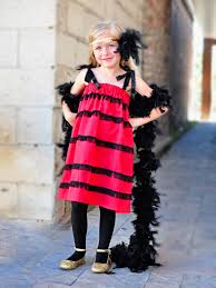 pattern witch costume 31 easy diy halloween costumes to make ahead of time hgtv u0027s