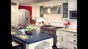 kitchen u0026 bath design center saco maine youtube