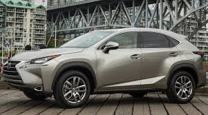 used lexus rx 350 baton rouge 2017 lexus nx 200t for sale in miami fl cargurus