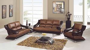 inexpensive living room sets collections living room furniture bobs discount furniture
