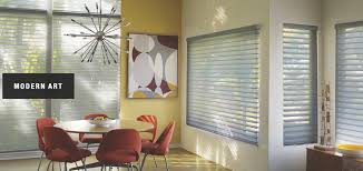 decorating with modern art simply beautiful windows by monique