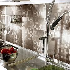 kitchen self adhesive backsplash tiles hgtv peel and stick kitchen