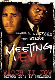 Meeting Evil (2011) [Latino]