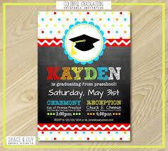 Invitation Card Designer Graduation Invitation Cards Graduation Invitation Card Design