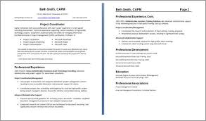 Breakupus Interesting Full Resume Resume Guide Worker Reemployment Careeronestop With Awesome Full Resume And Personable Service Industry Resume Also Sales
