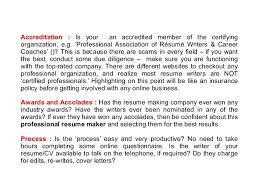 Job Resume Sample Singapore Laura Smith Proulx Executive Resume Writing Service Free Letter Of Resignation Template