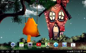 halloween wallpaper screensavers cute halloween wallpaper android apps on google play