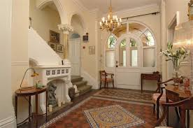 interior design victorian house homes abc