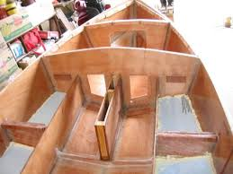 Wooden Sailboat Plans Free by Free Boat Plans Boatplans Online Com