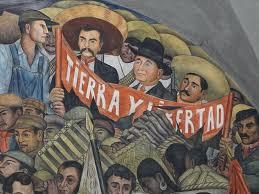 Mexican revolution essay   Buy essay online