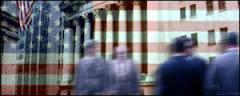 FMI faz previsão pessimista sobre economia americana | BBC Brasil ...
