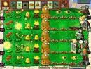 Plant vs. Zombie ประโยชน์ของพืชผักสวนครัวที่ไม่มีใครคาดถึง คือ