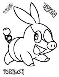 150 pokemon coloring pages cartoon 150 pokemon