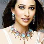 Best Quality Wallpapers and Photos of Karishma Kapoor | BollyWood
