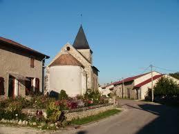 Épiez-sur-Meuse
