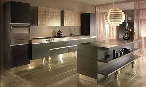 Best Kitchen Designs In The World by 10 Rustic Kitchen Designs That Embody Country Life Freshome Com