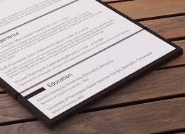 Custom typeset resume   Nursing resume writing service Help with writing essays for scholarships