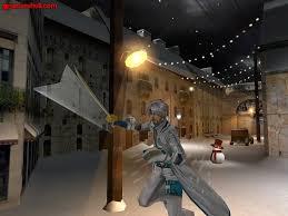 Gunz the Duel  / online Images?q=tbn:ANd9GcTftcLeK84Uv9NW1llDhYihCX5ueJHRq-FkQqIk_s4kOBAAkeYd