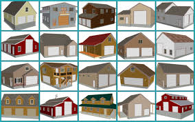 Apartments Over Garages Floor Plan Apartments Comely Instant Garage Plans Apartments Studio