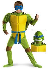 Halloween Ninja Turtle Costume Turtletopia Blog Archive Teenage Mutant Ninja Turtle Costumes