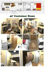 786 best container home images on pinterest shipping containers
