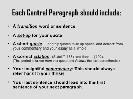 paragraphs essay Bro tech Related Post of   paragraphs essay